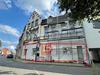 Erdgeschosswohnung mieten in Bochum, 200 m² Wohnfläche, 6 Zimmer