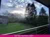 Etagenwohnung kaufen in Wiesbaden, 63 m² Wohnfläche, 3 Zimmer