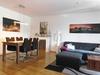 Etagenwohnung kaufen in München, 80 m² Wohnfläche, 3 Zimmer