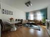Etagenwohnung kaufen in Nürnberg, 89 m² Wohnfläche, 4 Zimmer