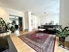 Etagenwohnung kaufen in Hannover, 123 m² Wohnfläche, 4 Zimmer