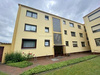 Etagenwohnung kaufen in Bremen, 60 m² Wohnfläche, 3 Zimmer