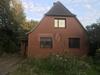 Einfamilienhaus mieten in Norderstedt, 1.300 m² Grundstück, 100 m² Wohnfläche, 5 Zimmer