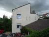 Maisonette- Wohnung kaufen in Freiburg im Breisgau, 144 m² Wohnfläche, 6 Zimmer