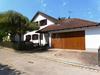 Einfamilienhaus mieten in Diedorf, 508 m² Grundstück, 164 m² Wohnfläche, 5 Zimmer