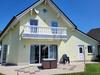 Einfamilienhaus mieten in Weilerbach, 505 m² Grundstück, 155 m² Wohnfläche, 6 Zimmer