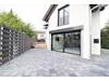 Einfamilienhaus mieten in München, 300 m² Grundstück, 147 m² Wohnfläche, 4,5 Zimmer