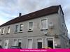 Mehrfamilienhaus kaufen in Bünde, 800 m² Grundstück, 550 m² Wohnfläche, 20 Zimmer