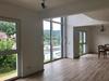 Zweifamilienhaus mieten in Unterleinleiter, 800 m² Grundstück, 260 m² Wohnfläche, 7 Zimmer