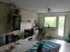 Etagenwohnung kaufen in Halle (Saale), 77 m² Wohnfläche, 3 Zimmer