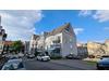 Maisonette- Wohnung kaufen in Wuppertal, 86 m² Wohnfläche, 3 Zimmer