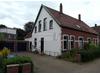 Dachgeschosswohnung kaufen in Oldenburg in Oldenburg, 60 m² Wohnfläche, 3 Zimmer