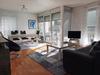 Etagenwohnung mieten in Wiesbaden, 60 m² Wohnfläche, 2 Zimmer