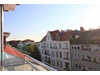 Dachgeschosswohnung mieten in Berlin Neukölln, 58 m² Wohnfläche, 2 Zimmer