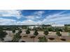 Etagenwohnung kaufen in Halle (Saale) Stadtbezirk West, 67 m² Wohnfläche, 4 Zimmer