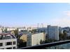 Etagenwohnung mieten in Berlin Mitte, 93 m² Wohnfläche, 3 Zimmer
