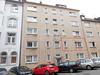 Etagenwohnung kaufen in Essen, 64 m² Wohnfläche, 2 Zimmer
