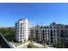 Penthousewohnung mieten in Berlin Charlottenburg, 125 m² Wohnfläche, 3 Zimmer