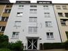Etagenwohnung kaufen in Essen, 50 m² Wohnfläche, 1 Zimmer