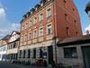 Etagenwohnung mieten in Erlangen, 115 m² Wohnfläche, 4 Zimmer