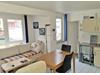 Etagenwohnung kaufen in Kiel, 45 m² Wohnfläche, 2 Zimmer