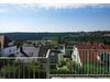 Etagenwohnung mieten in Stuttgart Frauenkopf, 90 m² Wohnfläche, 2 Zimmer