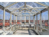 Dachgeschosswohnung mieten in Berlin Spandau, 160 m² Wohnfläche, 3 Zimmer