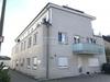 Etagenwohnung kaufen in Hamburg, 95 m² Wohnfläche, 4 Zimmer