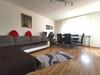 Etagenwohnung kaufen in Nürnberg, 73 m² Wohnfläche, 3 Zimmer