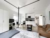 Etagenwohnung mieten in Frankfurt am Main, 30 m² Wohnfläche, 1 Zimmer
