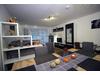 Etagenwohnung mieten in München, 85 m² Wohnfläche, 3 Zimmer