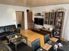 Etagenwohnung kaufen in Köln, 72 m² Wohnfläche, 3 Zimmer