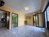 Etagenwohnung mieten in Mannheim, 144 m² Wohnfläche, 6 Zimmer