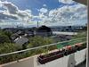 Etagenwohnung kaufen in Offenbach am Main, 68 m² Wohnfläche, 3 Zimmer