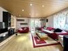 Erdgeschosswohnung kaufen in Giengen an der Brenz, 100 m² Wohnfläche, 4 Zimmer