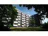Etagenwohnung kaufen in Seesen, 63 m² Wohnfläche, 2 Zimmer