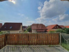 Etagenwohnung kaufen in Bennewitz, 61 m² Wohnfläche, 2 Zimmer
