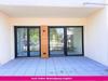 Erdgeschosswohnung kaufen in Herzogenaurach, 94 m² Wohnfläche, 4 Zimmer