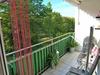 Etagenwohnung kaufen in Heilbronn, 92 m² Wohnfläche, 4 Zimmer