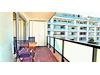 Etagenwohnung mieten in München, 78 m² Wohnfläche, 3 Zimmer
