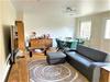 Etagenwohnung kaufen in Karlsruhe, 52 m² Wohnfläche, 2 Zimmer