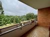 Etagenwohnung kaufen in Hannover, 69 m² Wohnfläche, 3 Zimmer