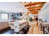 Dachgeschosswohnung kaufen in Wolfsburg, 115 m² Wohnfläche, 4 Zimmer