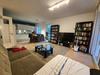 Etagenwohnung mieten in München, 110 m² Wohnfläche, 4 Zimmer