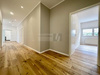 Erdgeschosswohnung kaufen in Hannover, 133 m² Wohnfläche, 5 Zimmer