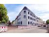 Etagenwohnung mieten in Magdeburg, 77 m² Wohnfläche, 3 Zimmer