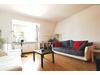 Etagenwohnung kaufen in München, 94 m² Wohnfläche, 4 Zimmer