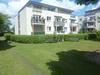 Maisonette- Wohnung mieten in Berlin Französisch Buchholz, 133 m² Wohnfläche, 4 Zimmer