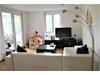 Erdgeschosswohnung kaufen in München, 98 m² Wohnfläche, 4 Zimmer