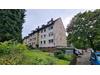 Etagenwohnung kaufen in Bochum, 31 m² Wohnfläche, 1 Zimmer